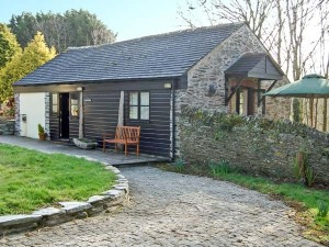 Find out more about our holiday cottage